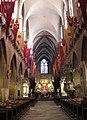 Archikatedra św. Jana Chrzciciela we Wrocławiu DSCF0093.jpg