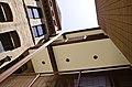 Architecture, Arizona State University Campus, Tempe, Arizona - panoramio (162).jpg