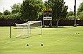 Architecture, Arizona State University Campus, Tempe, Arizona - panoramio (204).jpg