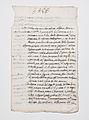Archivio Pietro Pensa - Esino, C Atti della comunità, 029.jpg