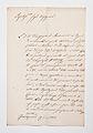 Archivio Pietro Pensa - Vertenze confinarie, 4 Esino-Cortenova, 024.jpg