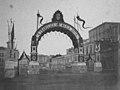 Arco di Trionfo a Napoli.jpg