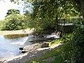 Ardsley Reservoir - geograph.org.uk - 838818.jpg