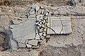 Area archeologica delle terme romane 04.jpg