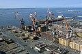 Arendalsvarvet - KMB - 16001000010396.jpg