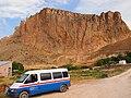 Areni 3604, Armenia - panoramio (9).jpg