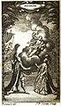 Ariane, tragédie en musique de Mouret (1717).jpg