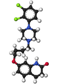 Aripiprazole-3d-ball-model-V.png