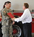 Arizona Guard Soldier receives Life Saving Award 141001-F-GD917-002.jpg