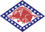 Arkansas National Guard - Emblem2.png
