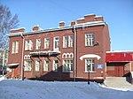 Arkhangelsk.Chumbarova-Luchinskogo.24.JPG