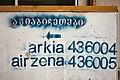 Arkia-Airzena.jpg