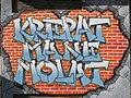 Armada grafit Kantrida 090610 27.JPG