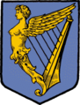 Armaghco arms.png