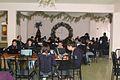 Armenia, Winter WikiCamp 2016 03.jpg