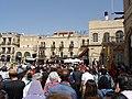 Armenian parade in Jerusalem 2018-04-07 (40611059614).jpg