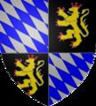 Armoiries Palatinat.png