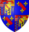 Armoiries duc d'Aumale.png