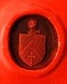 Armoiries famille Gagnaire IMG 1965.JPG