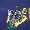 Armstrong and Scott with Hatches Open.jpg