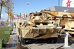 Army2016-240.jpg