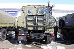 Army2016-430.jpg