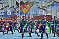 Army Games 2019 in Korla China (2019-08-04) 12.jpg