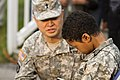 Army Reserve's 200th Military Police Command surprises Baltimore youth 121219-A-IL196-164.jpg