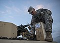Army Reserve MPs mount up with crew-served firepower 160503-A-TI382-0804.jpg