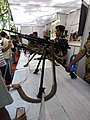 Army expo-2-cubbon park-bangalore-India.jpg