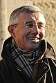 Arnaud de la filolie.jpg