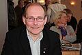 Arne Nysted, Bardu Ap.jpg