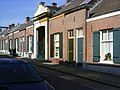 Arnhem-catharijnestraat-52.JPG