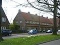 Arnhem-rosendaalseweg-04050004.jpg