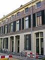 Arnhem-spijkerstraat-1802020003.jpg