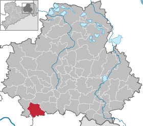 Arnsdorf in BZ.svg