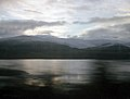 Around Scotland (200312) (9461149871).jpg