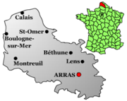 Arras-Position.png