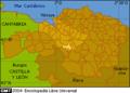 Arrigorriaga (Vizcaya) localización.png