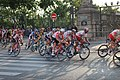 Arrivée 21e étape Tour France 2019 Paris 42.jpg