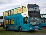 Arriva Midlands 4746 FJ06 ZTO.jpg