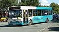 Arriva Midlands North 2348 S348 YOG 2.JPG