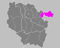 Arrondissement de Sarreguemines.PNG