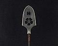 Arrowhead (Yanonē) MET LC-14 100 348-001.jpg