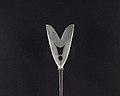 Arrowhead (Yanonē) MET LC-32 75 391-001.jpg
