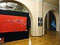 Art of Maidan in Historical Museum-2015.jpg