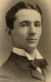 Arthur Beauchesne.png