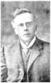Arthur Chanter.png
