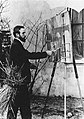 Arthur Illies um 1895.jpg