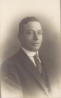 Arthur Lewis (Australian politician) Australian politician